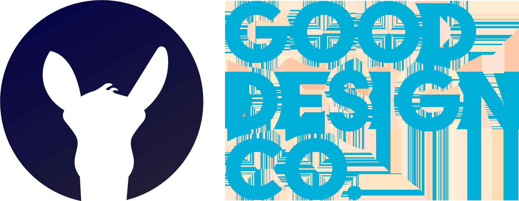 Good Design Blues